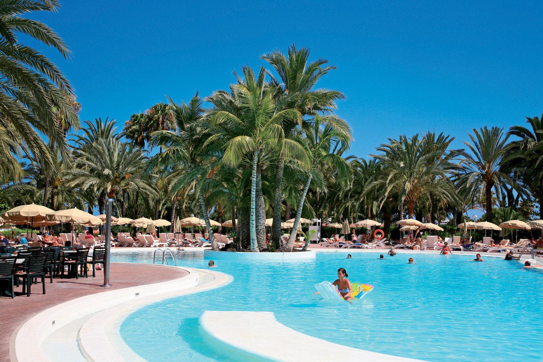 Papaya Playa Hotel